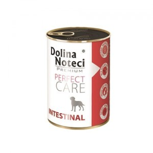 Dolina Noteci Premium Perfect Care Intenstinal 400g