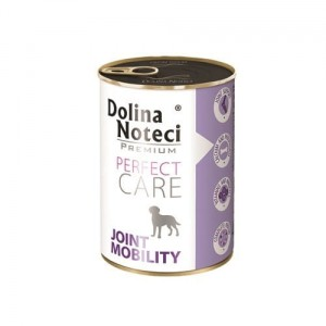 Dolina Noteci Premium Perfect Care Joint Mobility 400g